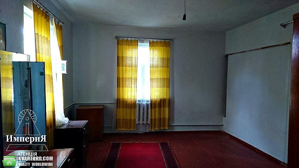продам дом Киевская обл., ул.Таращанская 126 - Фото 7