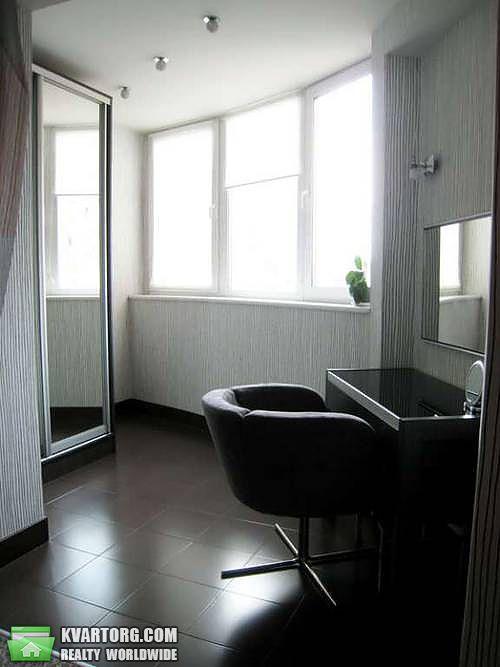 сдам 3-комнатную квартиру Киев, ул.Героев Сталинграда просп. 10а - Фото 5