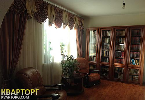 продам дом Днепропетровск, ул.р-н пр металлургов - Фото 5