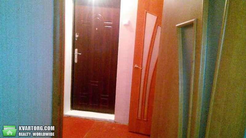 продам 1-комнатную квартиру. Киев, ул. Зодчих 6а. Цена: 26900$  (ID 1795545) - Фото 5
