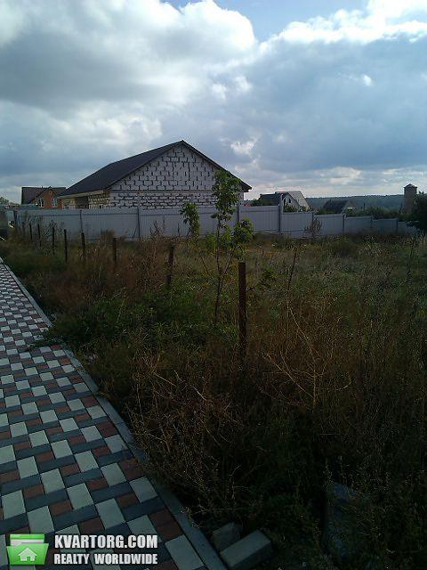 продам участок Ирпень, ул.Вереснева - Фото 7