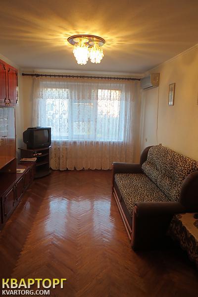 сдам 2-комнатную квартиру Киев, ул.Архипенко 8-А - Фото 7