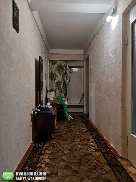 продам 1-комнатную квартиру Киев, ул. Метрологическая 6 - Фото 6