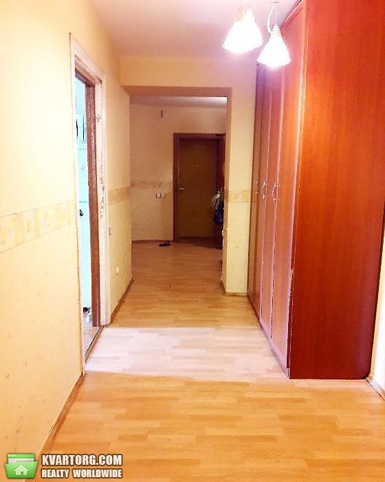 продам 2-комнатную квартиру. Киев, ул. Бажана 24/1. Цена: 83000$  (ID 1967313) - Фото 6