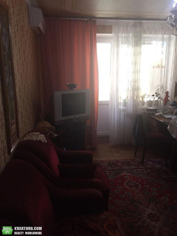 продам 3-комнатную квартиру. Киев, ул. Скрипника 13. Цена: 72000$  (ID 2070480) - Фото 4