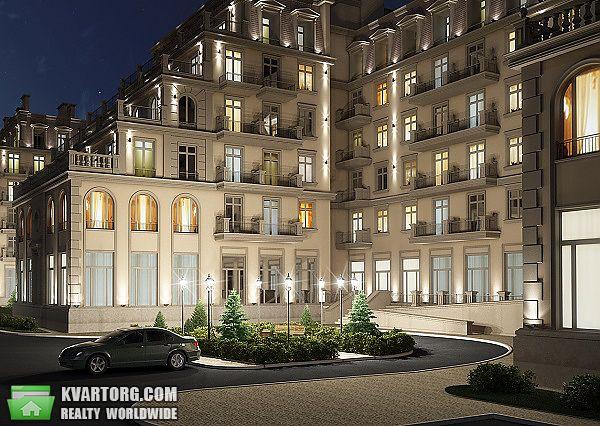 продам 2-комнатную квартиру Одесса, ул.Ашан. Ривьера 3 - Фото 6