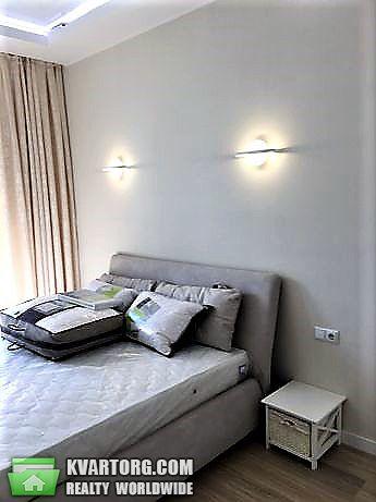 сдам 1-комнатную квартиру Киев, ул. Кудри 26 - Фото 1