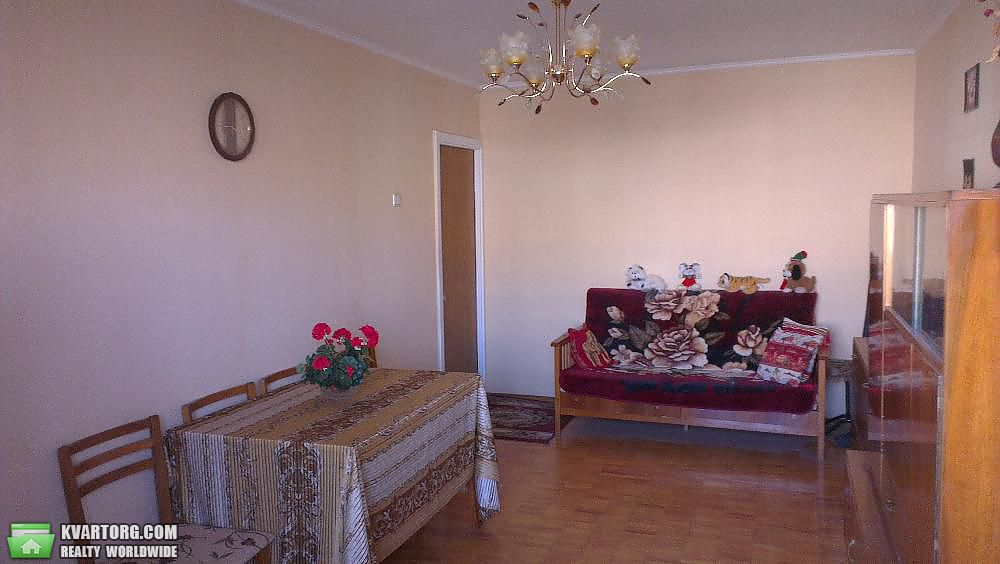 продам 2-комнатную квартиру. Киев, ул. Днепровская наб 9. Цена: 43000$  (ID 1797673) - Фото 2