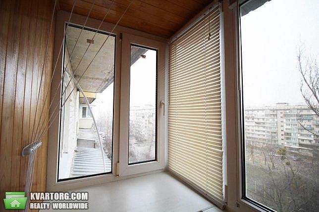 продам 3-комнатную квартиру Киев, ул. Оболонский пр 16 - Фото 2