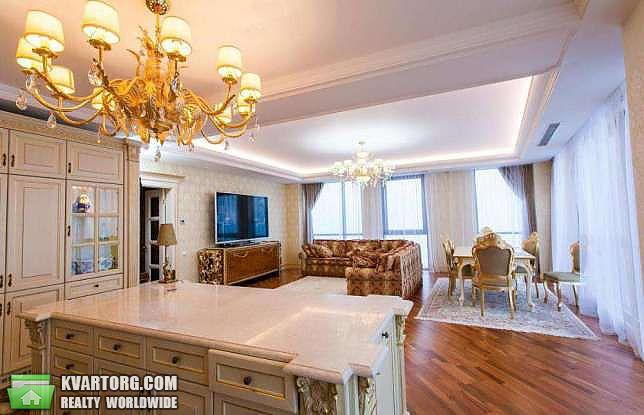 продам 4-комнатную квартиру Днепропетровск, ул.набережная ленина - Фото 4