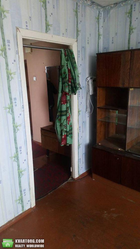 сдам 2-комнатную квартиру Харьков, ул.Культуры - Фото 6