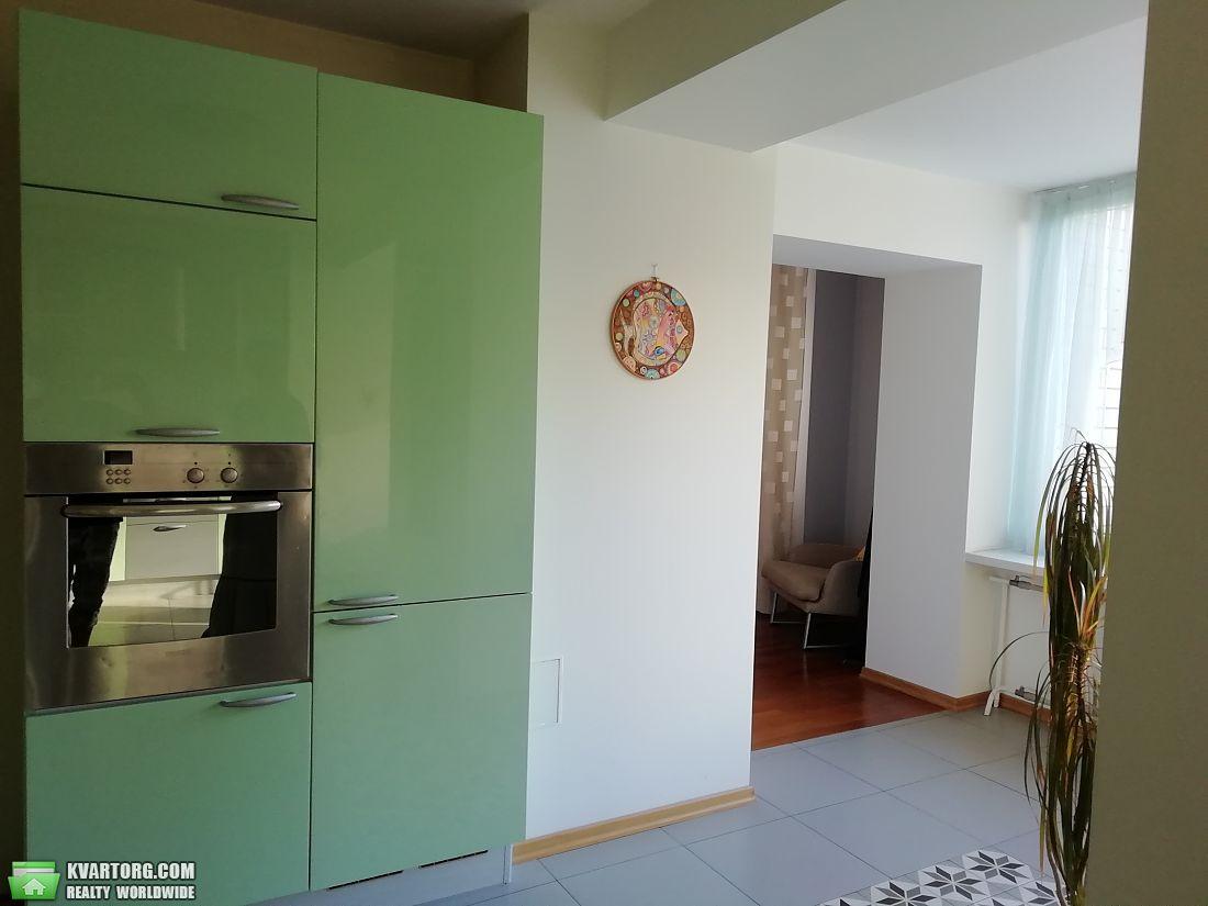 продам 4-комнатную квартиру Киев, ул. Боженко 83 - Фото 10