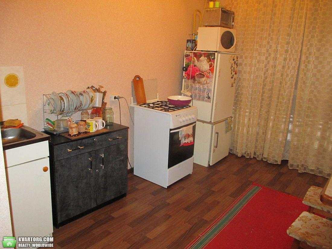 сдам 1-комнатную квартиру. Киев, ул.Метрологическая . Цена: 215$  (ID 2041376) - Фото 4