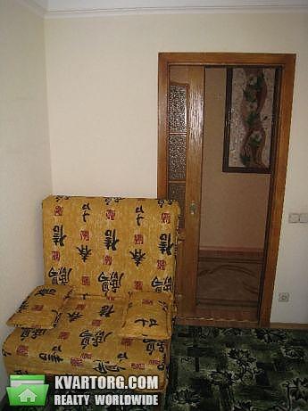 сдам 3-комнатную квартиру. Киев, ул. Окипной 7. Цена: 575$  (ID 2111922) - Фото 8