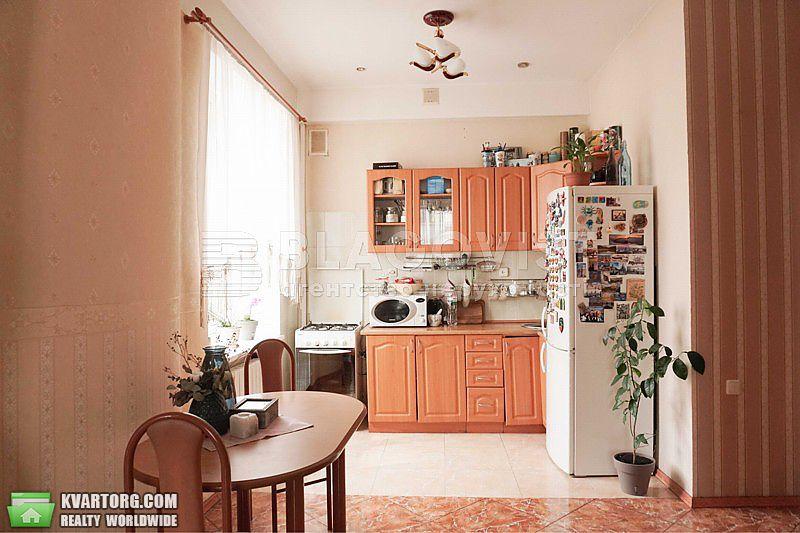 продам 2-комнатную квартиру. Киев, ул. Кловский спуск 14-24. Цена: 97000$  (ID 2195129) - Фото 4