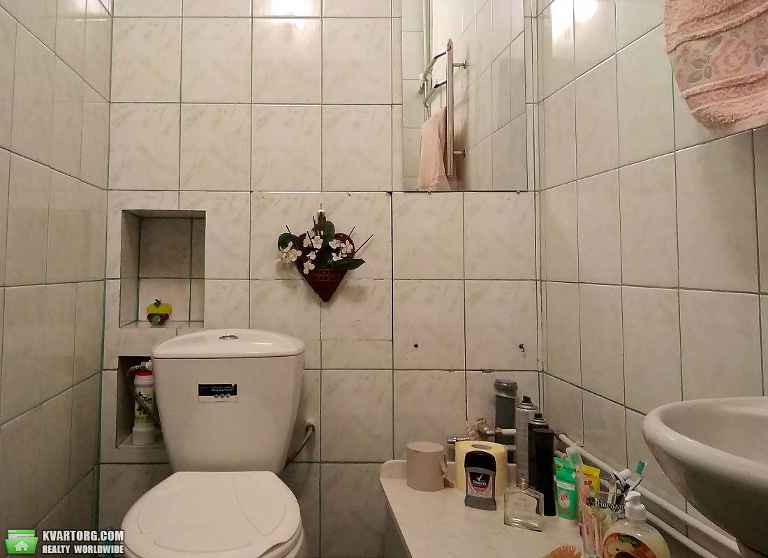 продам 5-комнатную квартиру. Николаев, ул.Чкалова 108. Цена: 80000$  (ID 2160470) - Фото 7