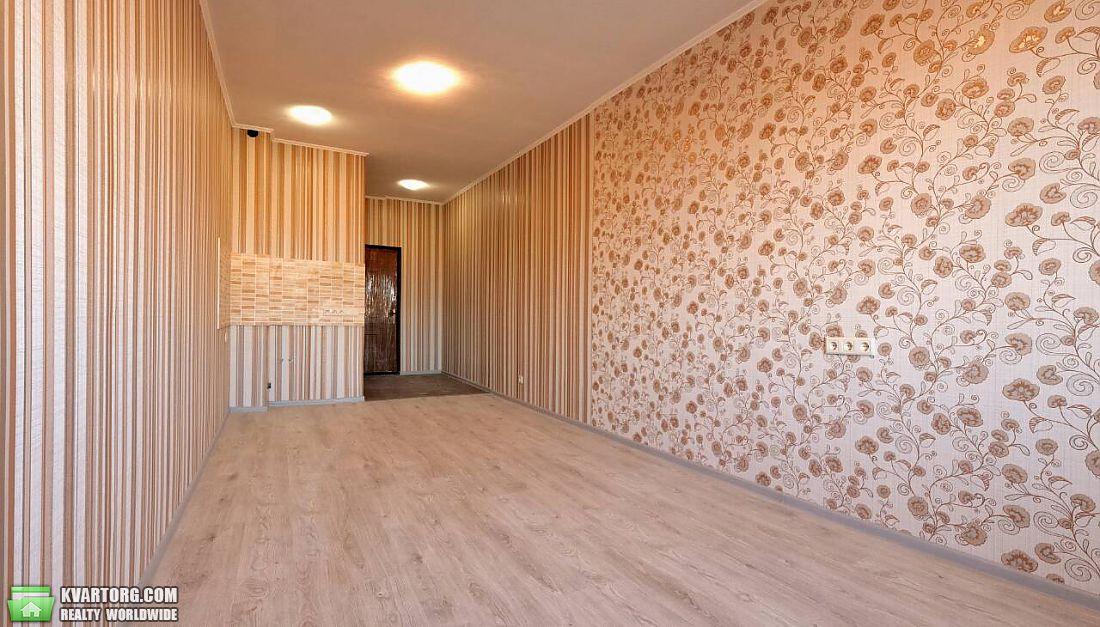 продам 1-комнатную квартиру Харьков, ул.Котлова - Фото 10