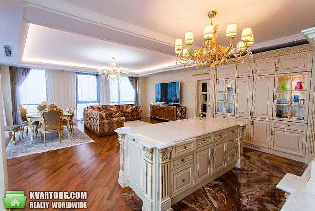 продам 4-комнатную квартиру Днепропетровск, ул.набережная ленина - Фото 8