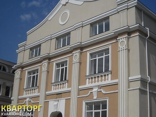 продам здание Киев, ул.Златоустовская 23а - Фото 1