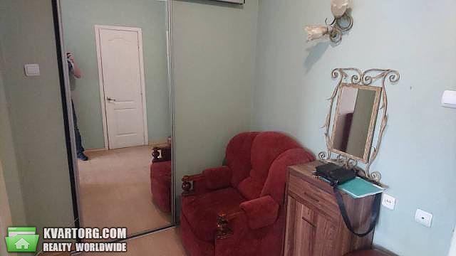продам 1-комнатную квартиру. Одесса, ул.Вильямса . Цена: 42000$  (ID 2123278) - Фото 6