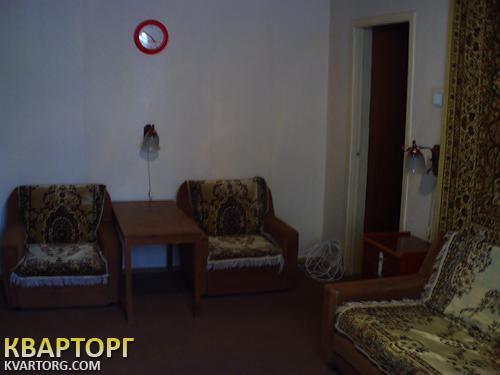 сдам 2-комнатную квартиру. Киев, ул. Героев Сталинграда пр 61. Цена: 245$  (ID 2041061) - Фото 2