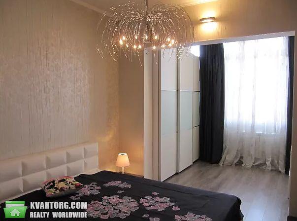 сдам 3-комнатную квартиру Киев, ул. Саксаганского 121 - Фото 5