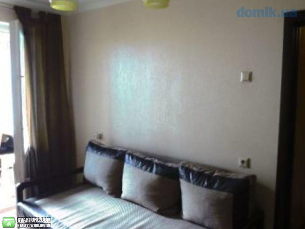 продам 2-комнатную квартиру Киев, ул. Гайдай 10а - Фото 2