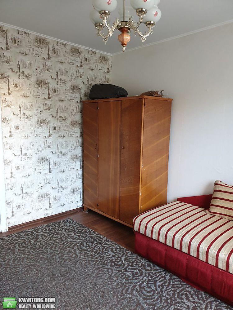 продам 3-комнатную квартиру Одесса, ул. Заболотного 35 - Фото 2