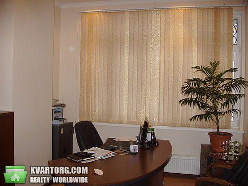 сдам офис Киев, ул. Межигорская - Фото 7