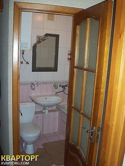 сдам 1-комнатную квартиру Николаев, ул.дзержинского  56 - Фото 5