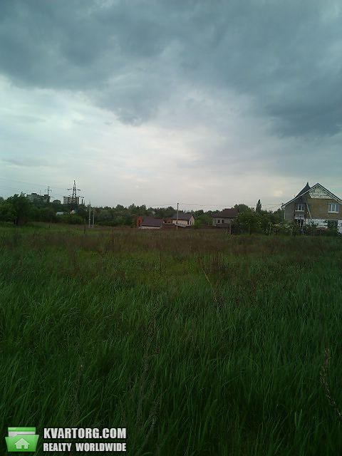 продам участок Киевская обл., ул.Цветочная - Фото 5