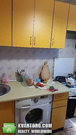 сдам 1-комнатную квартиру Одесса, ул. Крымская