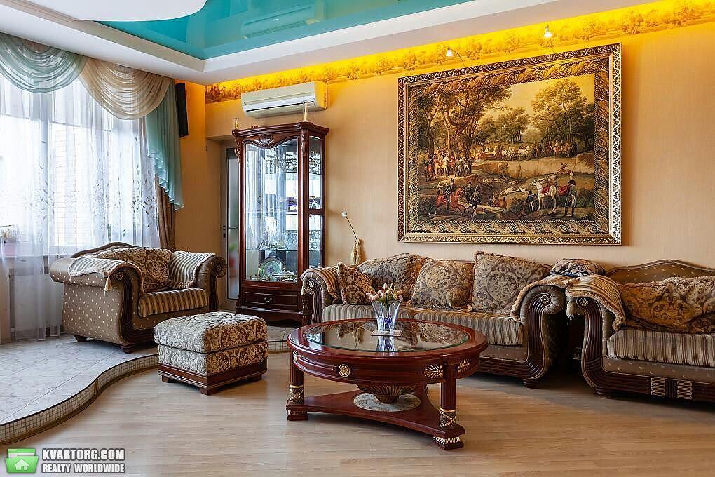 продам 4-комнатную квартиру Одесса, ул.Шевченко пр. 4Б - Фото 5