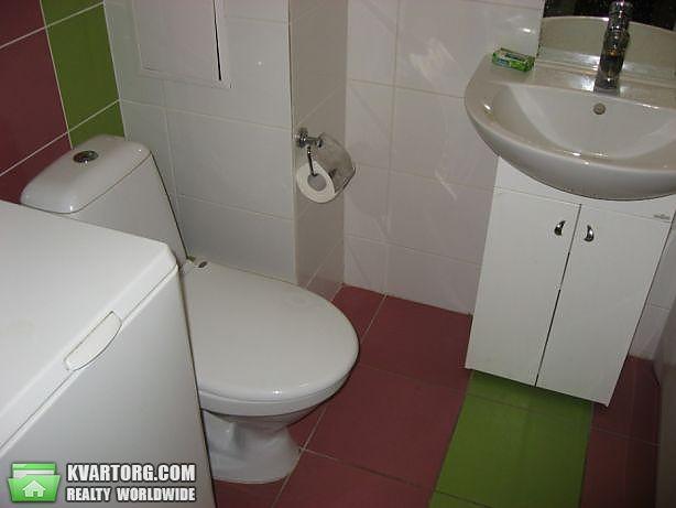 продам 2-комнатную квартиру Киев, ул. Оболонский пр 14а - Фото 2