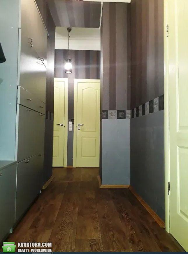сдам 2-комнатную квартиру Киев, ул. Васильковская 15/14 - Фото 7