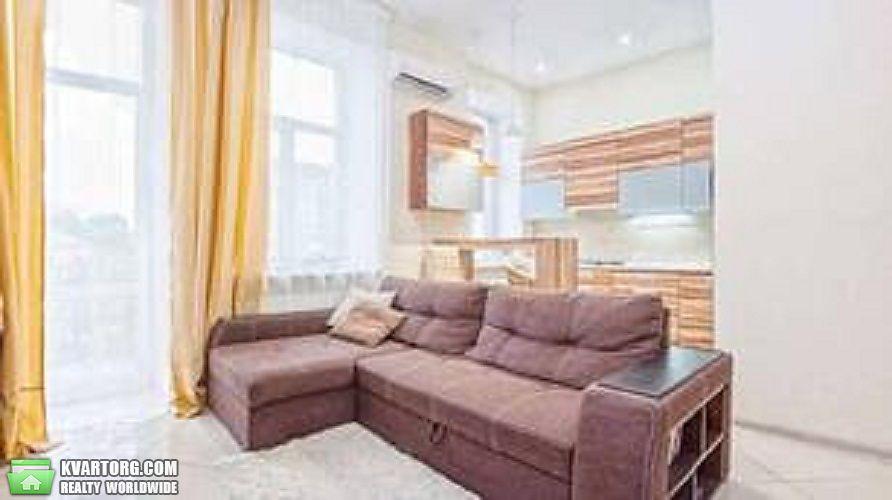 продам 2-комнатную квартиру. Киев, ул. Гончара 43. Цена: 73000$  (ID 2001048) - Фото 1