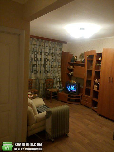 продам 1-комнатную квартиру Харьков, ул. Героев Сталинграда пр - Фото 4