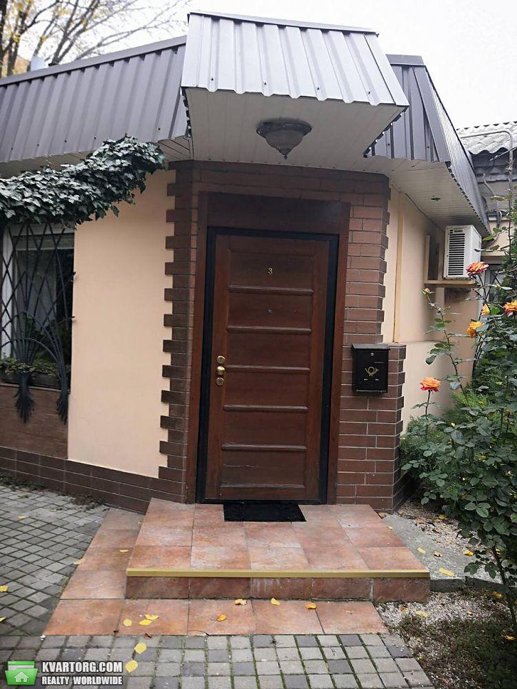 продам 3-комнатную квартиру Днепропетровск, ул.Писаржевского - Фото 8