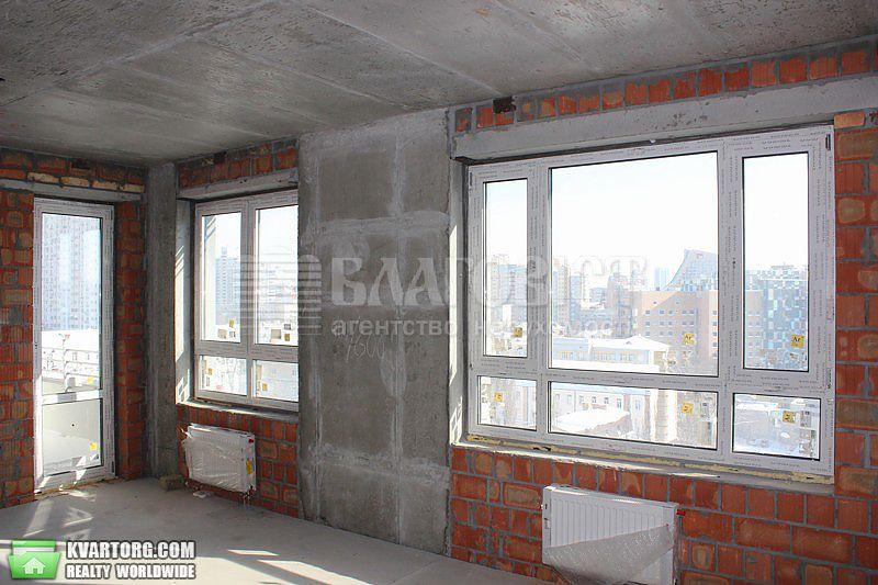продам 2-комнатную квартиру. Киев, ул. Шолуденко 1а. Цена: 65990$  (ID 2070440) - Фото 4