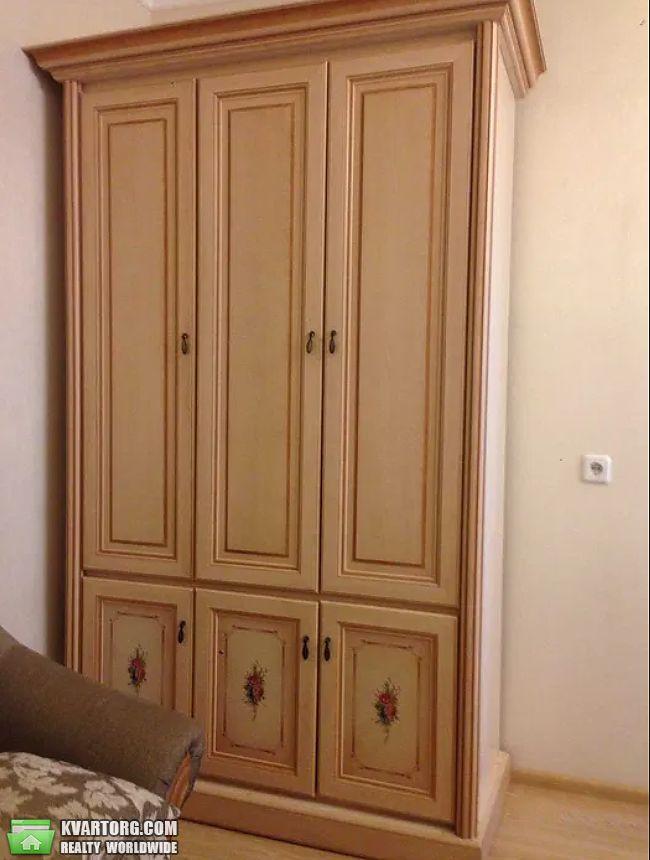 сдам 1-комнатную квартиру. Киев, ул. Леси Украинки бул 20. Цена: 352$  (ID 2372224) - Фото 8