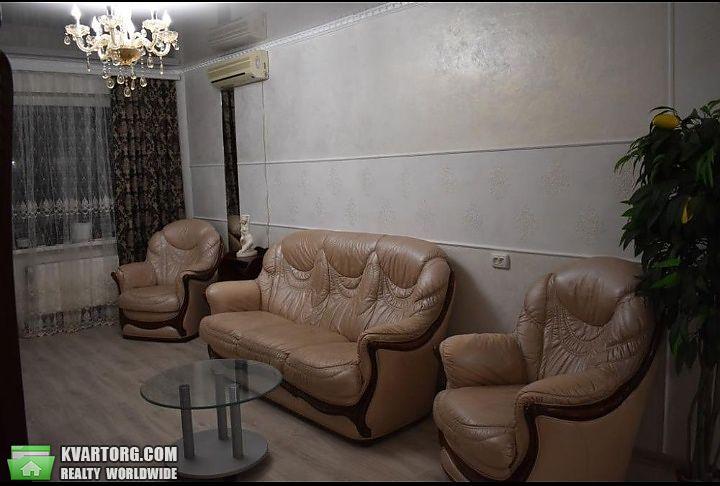 сдам 2-комнатную квартиру Буча, ул.ул. Энергетиков 13 - Фото 3