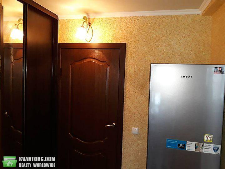 сдам 1-комнатную квартиру. Киев, ул. Гната Юры . Цена: 307$  (ID 2070163) - Фото 3