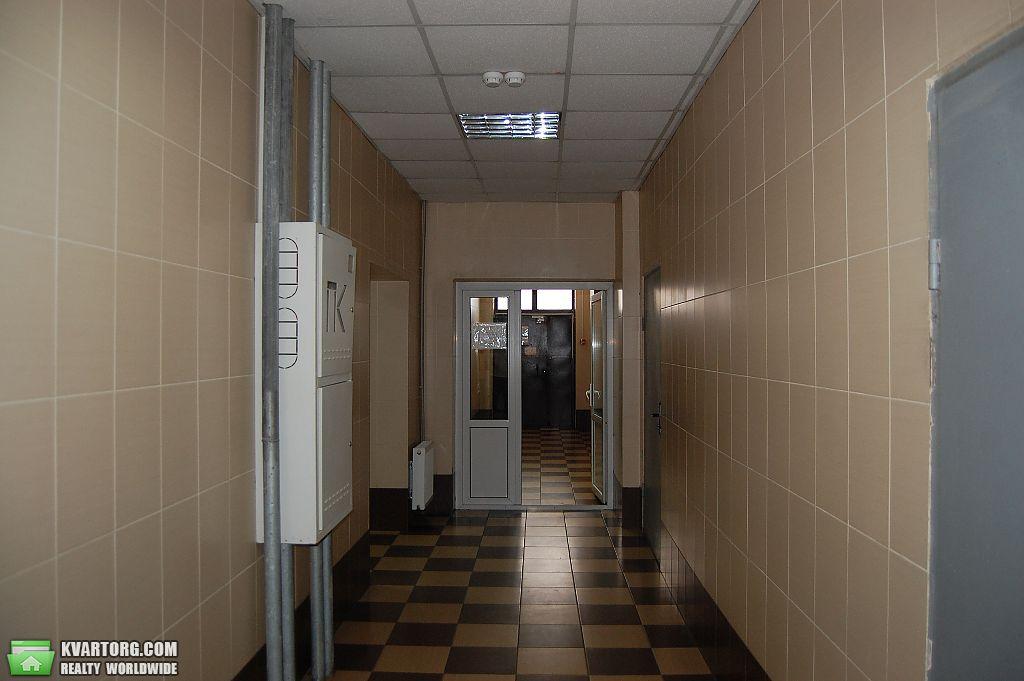 продам 2-комнатную квартиру. Киев, ул. Княжий Затон 9. Цена: 89999$  (ID 1965884) - Фото 2
