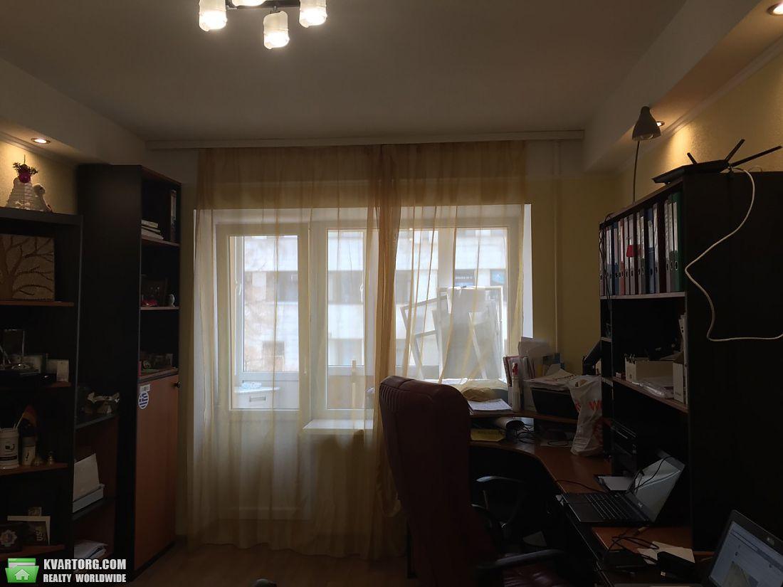 продам 2-комнатную квартиру. Киев, ул. Дмитриевская 3/7. Цена: 69000$  (ID 2085357) - Фото 2