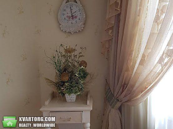 продам 4-комнатную квартиру Киев, ул. Тимошенко 11 - Фото 10