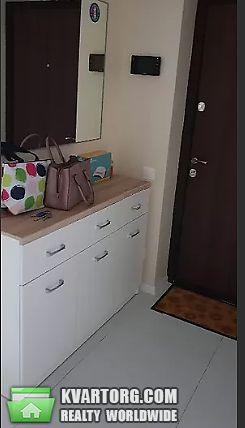 сдам 1-комнатную квартиру Киев, ул. Гарматная 38 - Фото 8