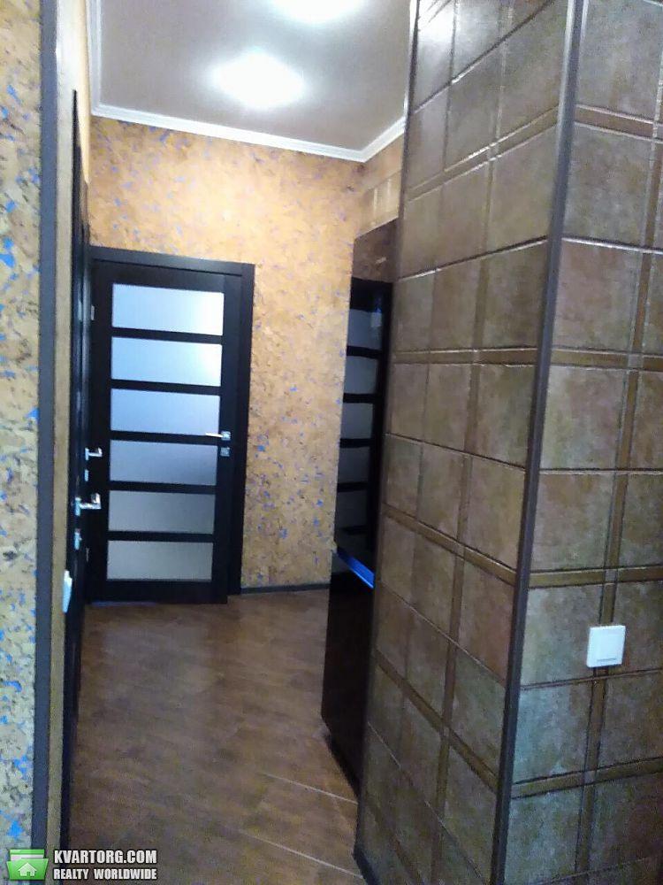 продам 4-комнатную квартиру Днепропетровск, ул.Высоцкого - Фото 6