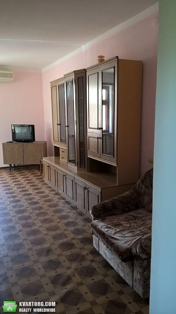 сдам 2-комнатную квартиру Одесса, ул.Маршал Жуков  27 - Фото 2