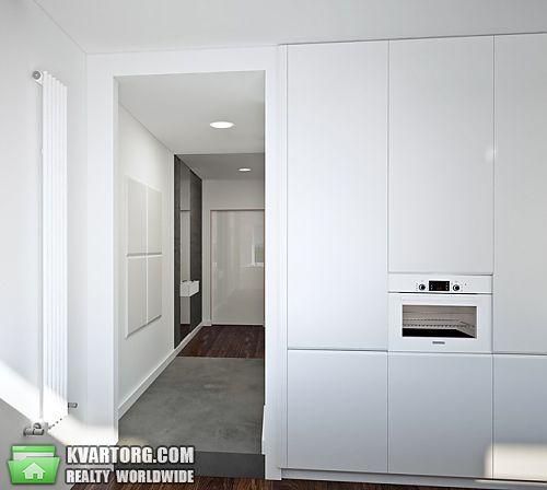 продам 2-комнатную квартиру Днепропетровск, ул.шевченко - Фото 9