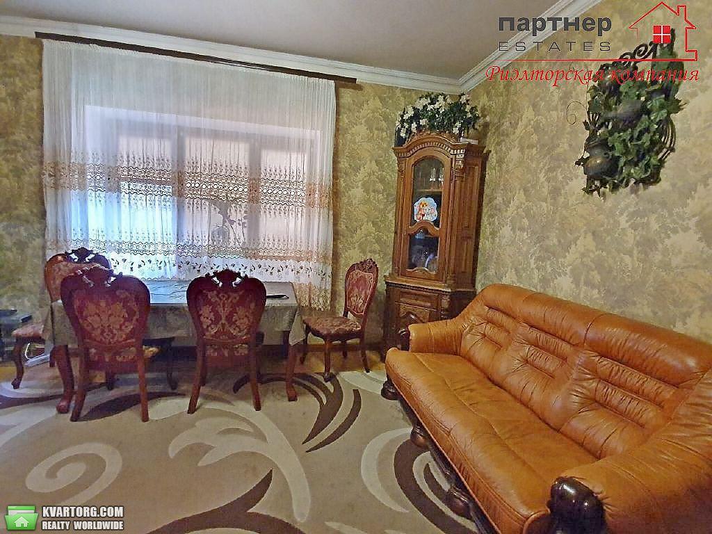 продам дом Одесса, ул.центральная - Фото 3